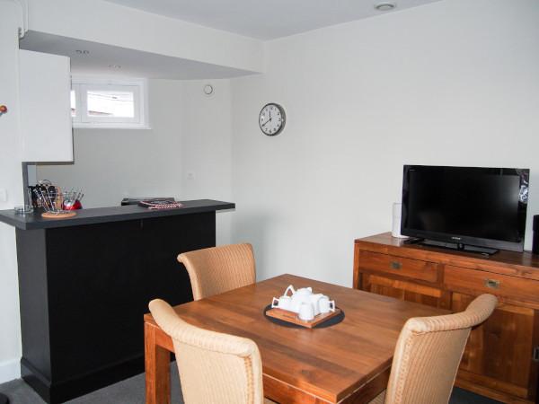 appartamenti arredati 1 camera in affitto a valenciennes