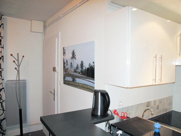 appartement meubl 1 chambre 35 m louer valenciennes. Black Bedroom Furniture Sets. Home Design Ideas