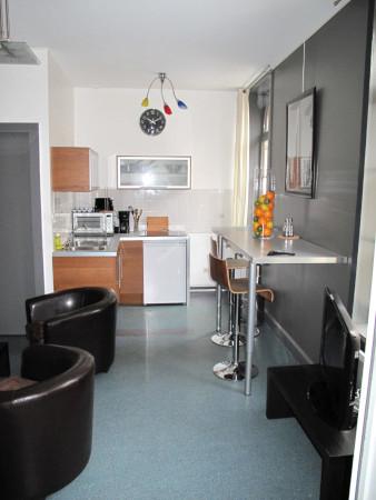Monolocale arredato 25mq in affito a valenciennes for Affitti appartamenti non arredati