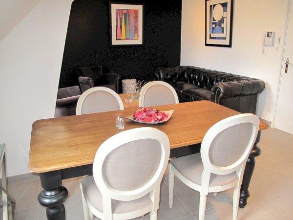 Appartement meubl 1 chambre parking louer valenciennes - Condition location meuble ...