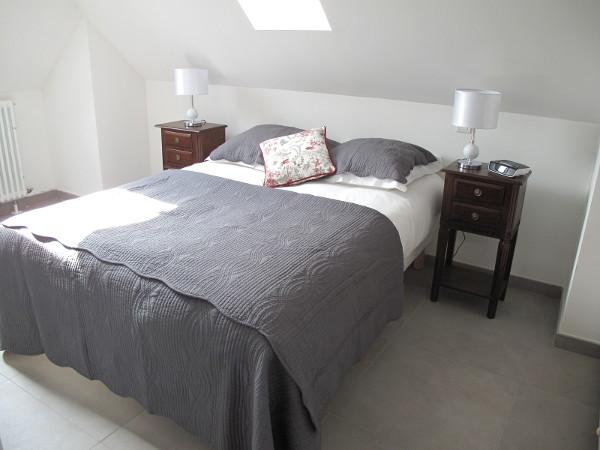 appartement meubl 1 chambre parking louer valenciennes. Black Bedroom Furniture Sets. Home Design Ideas