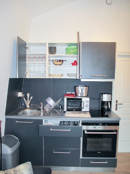 Studio meubl 24m louer valenciennes - Location studio meuble perpignan ...