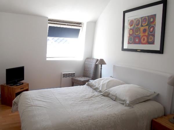 Appartement meubl 1 chambre 50m louer valenciennes for Location chambre meuble