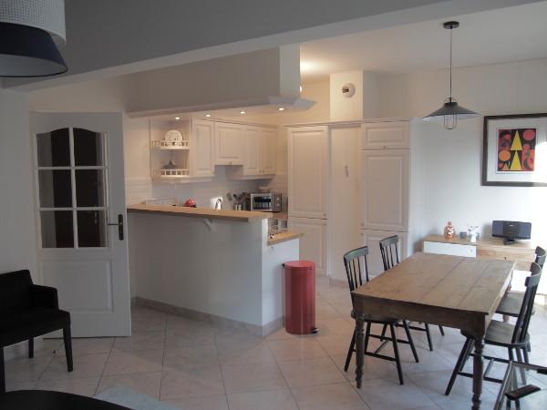 appartement meubl t2 53m louer valenciennes. Black Bedroom Furniture Sets. Home Design Ideas