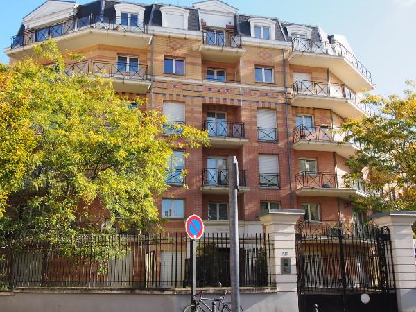 31m m blierte einzimmerwohnung valenciennes - Einzimmerwohnung ulm ...