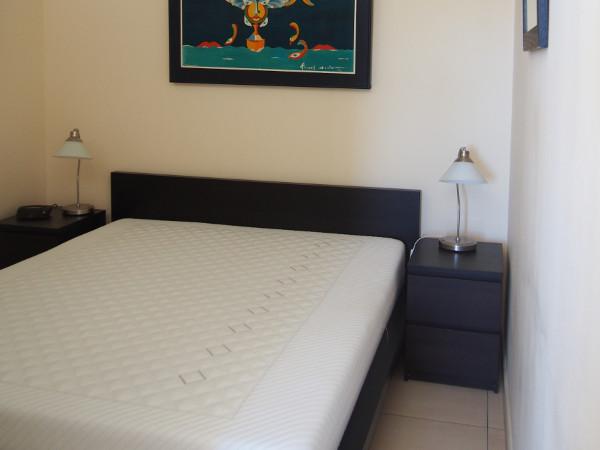 Appartement meubl t1 bis m avec balcon et parking a rien louer valenciennes - Condition location meuble ...